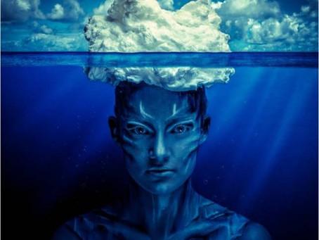 El Subconsciente: tu cofre del tesoro