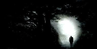 """¿Qué es """"la noche oscura del alma""""?"""