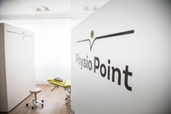Physio Point Bruneck