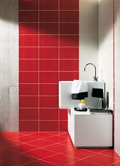 Bathroom Renovation and Remodeling, Tile Installation