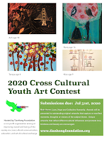 Cross Cultural Youth Art Contest.png