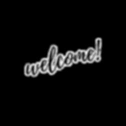 Blushed%2520Beauty%2520Logo%2520(8)_edit