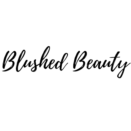 Blushed%20Beauty%20Logo%20(7)_edited.png