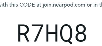 April 1, 2021
