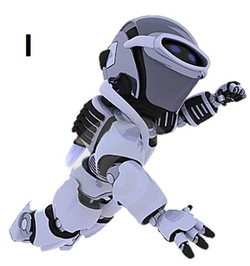 cyborgI.jpg