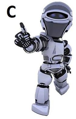 cyborgC.jpg