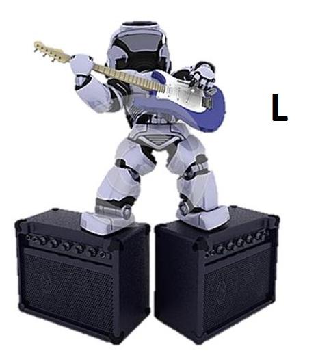 cyborgL.jpg