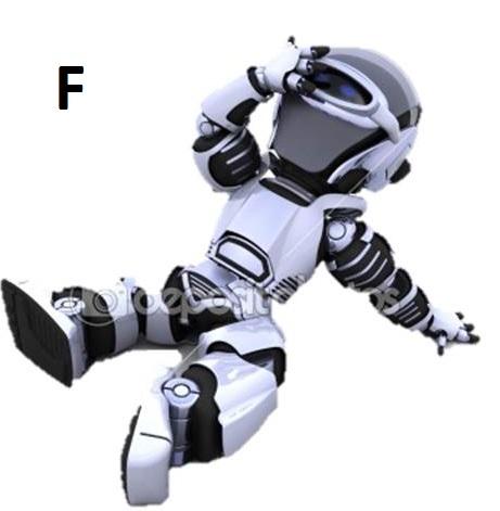 cyborgF.jpg