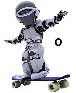 cyborgO.jpg