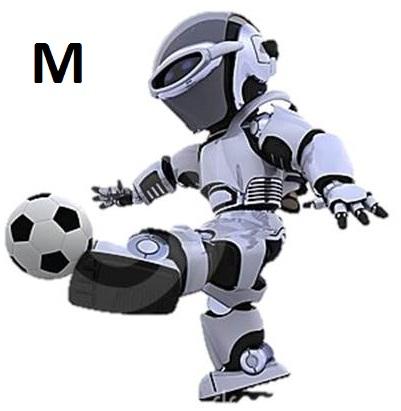 cyborgM.jpg