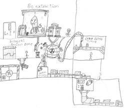 Function Machine (Peter)