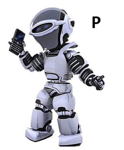 cyborgP.jpg