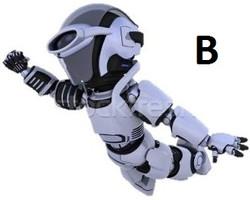 cyborgB.jpg