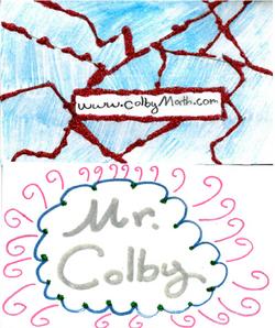 ColbyArt by Tucker