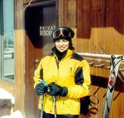 Becky, ski attire 2.jpg