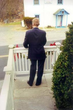 Tom, 12-1998 (back).jpg
