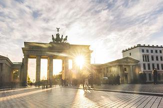 running tour berlin