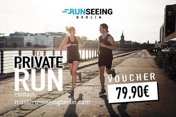 VOUCHER Private run webiste.jpg