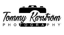 Logo-cut.jpg