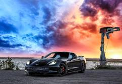 Corvette_C7.jpg