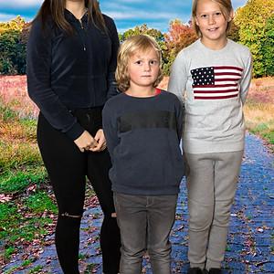 Familjebilder