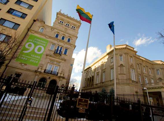 LithuaniaEmbassy 2.jpg