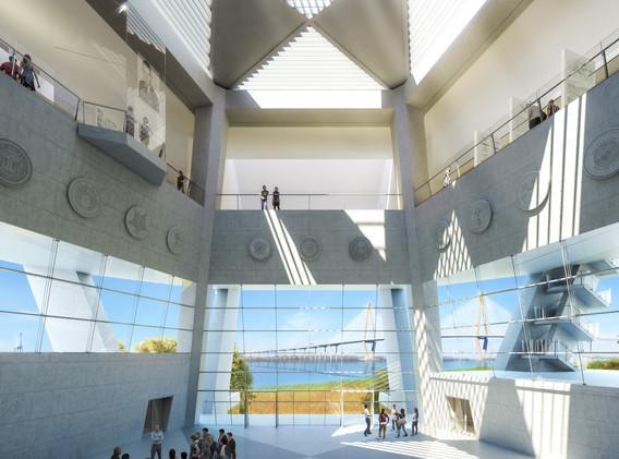NMOHM_Interior_02_Safdie Architects.jpg