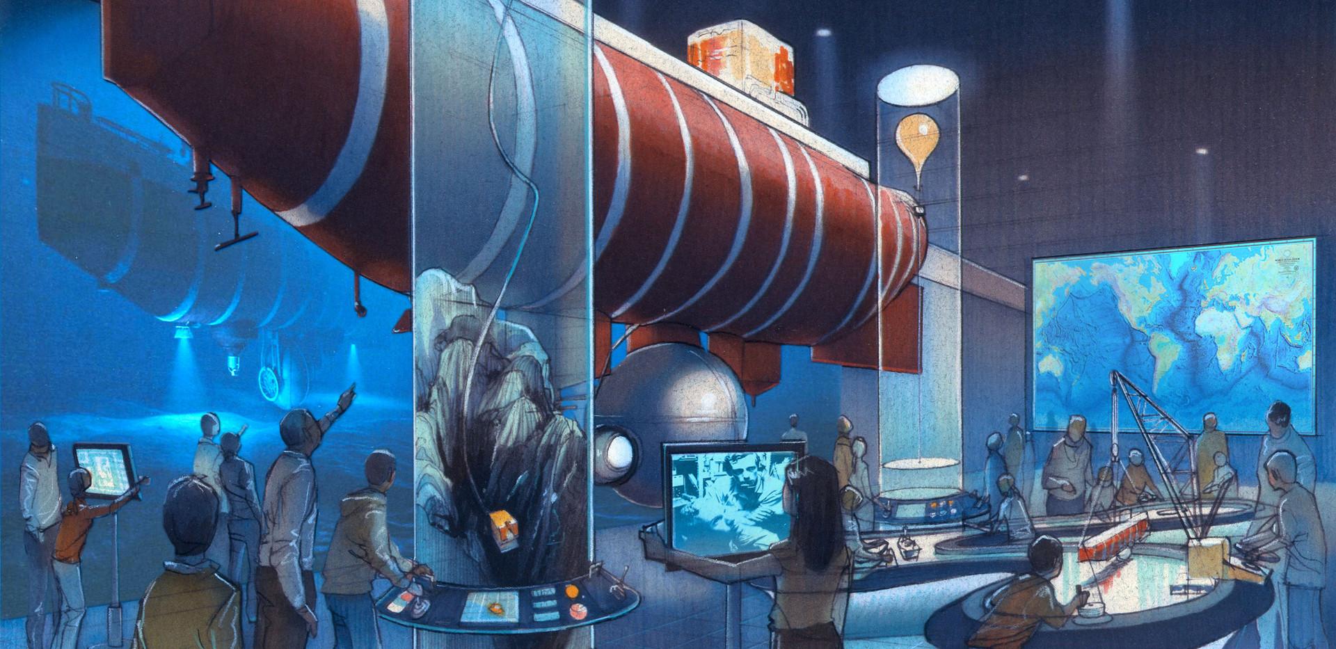 Steam Center (final).jpg
