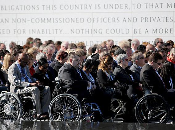 veterans-memorial-2-800.jpg