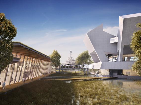 NMOHM_View_04_2 _Safdie Architects.jpg