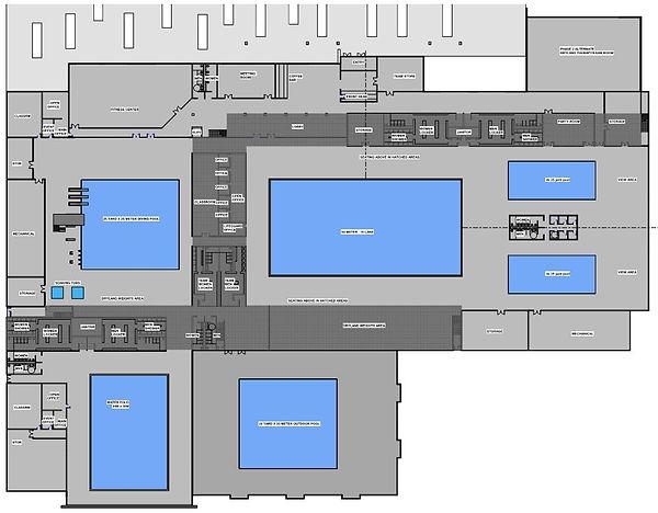 Concept Floor Plan.JPG