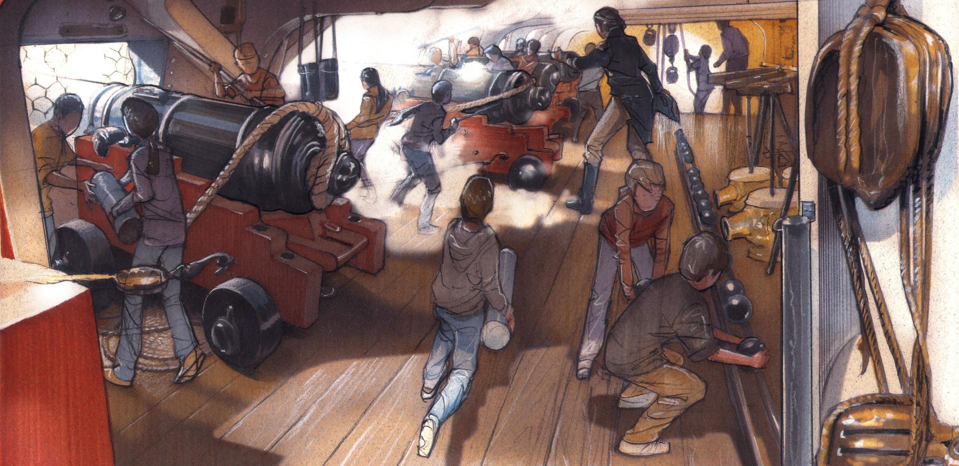 War of 1812 (final).jpg