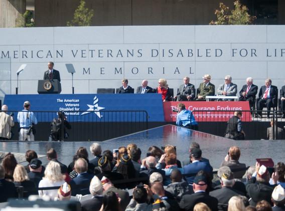 10052014_disabledvets_memorial_07_1.jpg