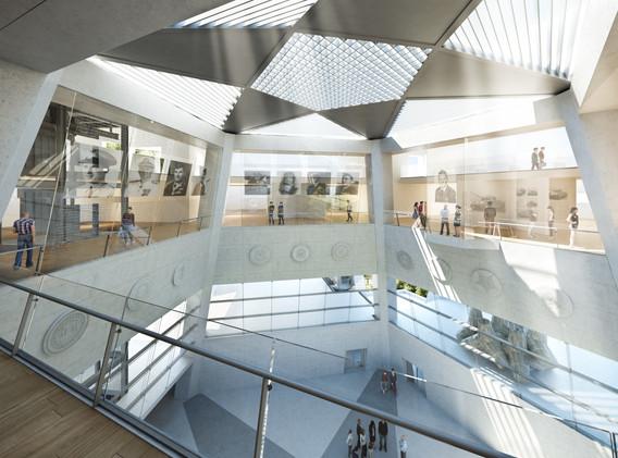 NMOHM_Interior_01_Safdie Architects.jpg