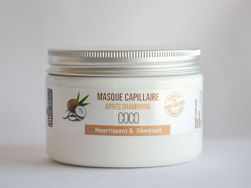 Masque-au-coco-Man-Roro