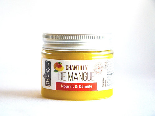 Chantilly-de-Mangue-deMan-Roro