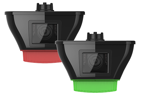 PGS Uni Cameras.png