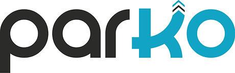 ParKo_RGB(Web).jpg