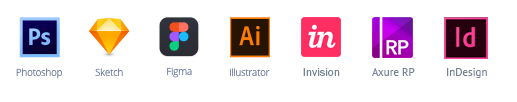 icons_web.png