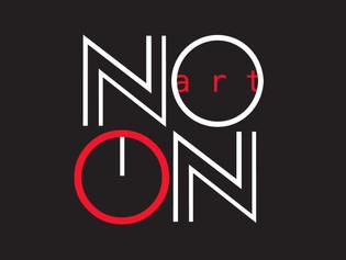 Noon Art Studio logo