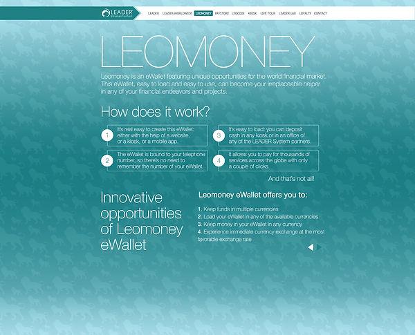 leomoney_2.jpg