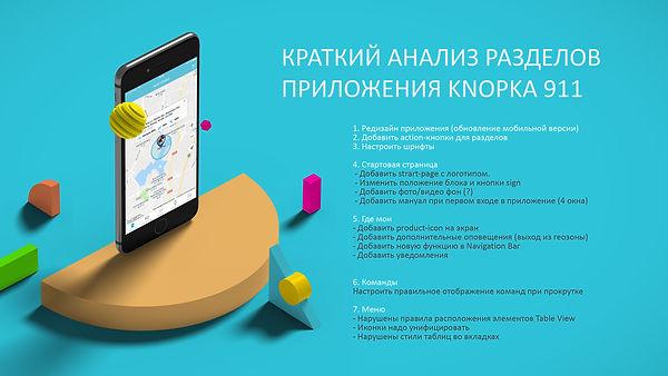knopkascreens2.jpg