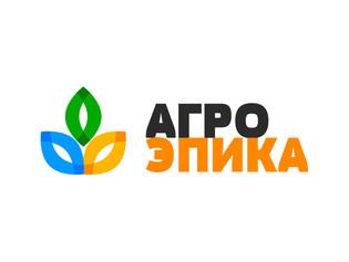 Логотип АгроЭпика