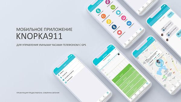 knopkascreens1.jpg