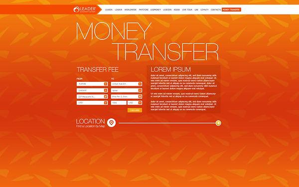 moneytransfer_map.jpg