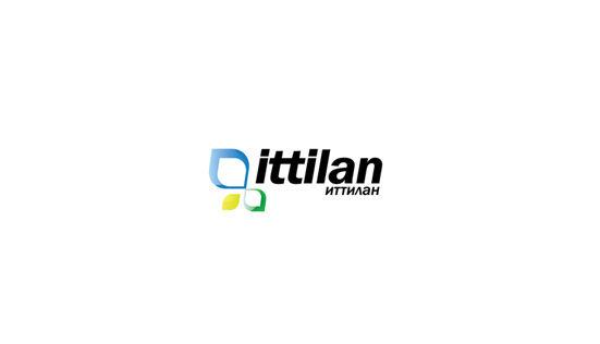 Logo_new+(white).jpg