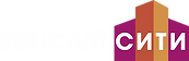 logo_consalt_city3.png