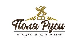 logopolyarusi.png