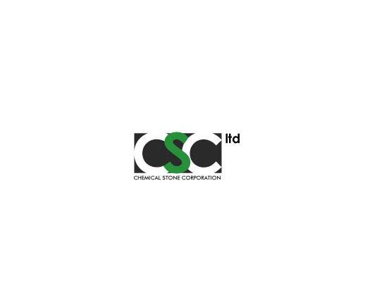 logo+csc.jpg