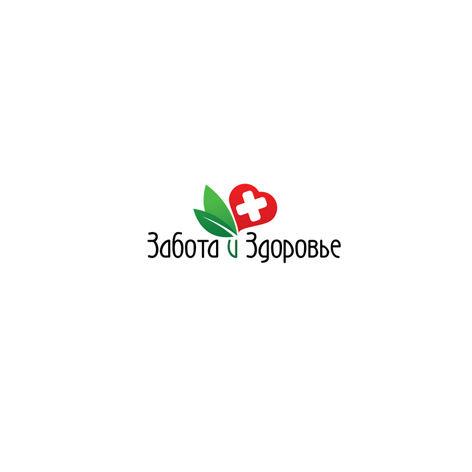 logo-apteka.jpg